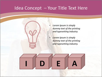 0000077752 PowerPoint Template - Slide 80