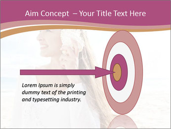 0000077752 PowerPoint Template - Slide 83