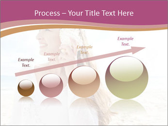 0000077752 PowerPoint Template - Slide 87