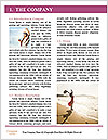 0000077752 Word Templates - Page 3