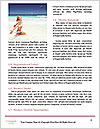 0000077752 Word Templates - Page 4