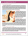 0000077752 Word Templates - Page 8