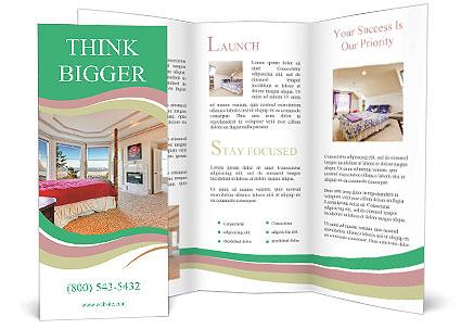 0000077753 Brochure Template
