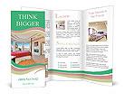 0000077753 Brochure Templates
