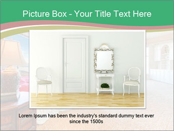0000077753 PowerPoint Template - Slide 15