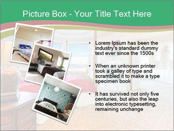 0000077753 PowerPoint Templates - Slide 17