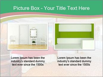 0000077753 PowerPoint Templates - Slide 18