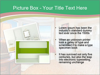 0000077753 PowerPoint Templates - Slide 20