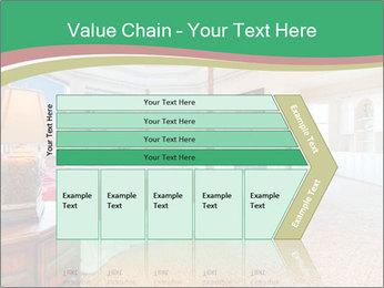 0000077753 PowerPoint Templates - Slide 27