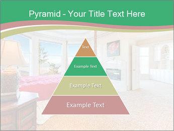 0000077753 PowerPoint Templates - Slide 30