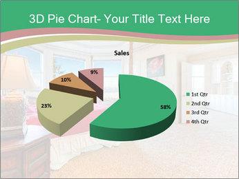 0000077753 PowerPoint Templates - Slide 35