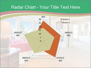 0000077753 PowerPoint Templates - Slide 51