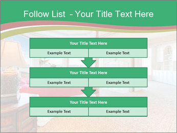 0000077753 PowerPoint Templates - Slide 60