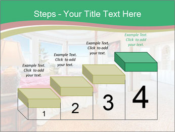 0000077753 PowerPoint Templates - Slide 64