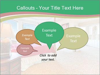 0000077753 PowerPoint Templates - Slide 73