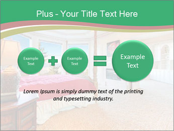 0000077753 PowerPoint Templates - Slide 75