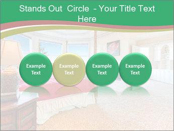 0000077753 PowerPoint Templates - Slide 76