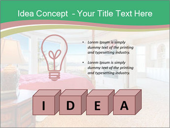 0000077753 PowerPoint Template - Slide 80