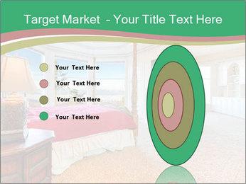 0000077753 PowerPoint Templates - Slide 84