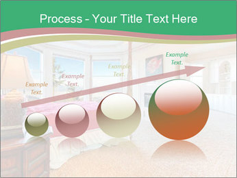 0000077753 PowerPoint Template - Slide 87