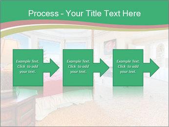 0000077753 PowerPoint Templates - Slide 88