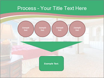 0000077753 PowerPoint Template - Slide 93