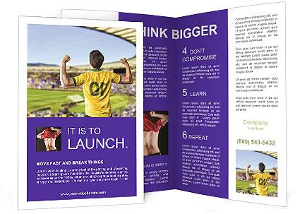 0000077754 Brochure Templates