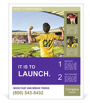 0000077754 Poster Template