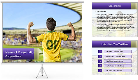 0000077754 PowerPoint Template