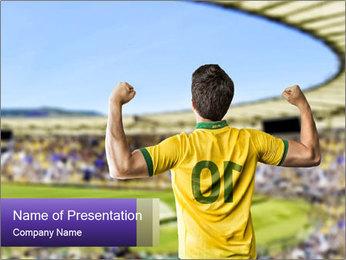 0000077754 PowerPoint Templates - Slide 1