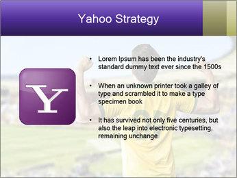 0000077754 PowerPoint Templates - Slide 11