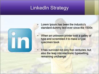 0000077754 PowerPoint Templates - Slide 12