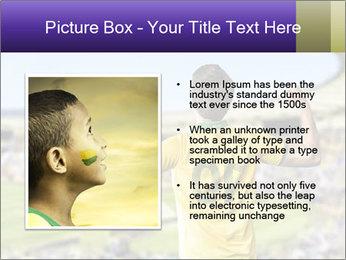 0000077754 PowerPoint Templates - Slide 13