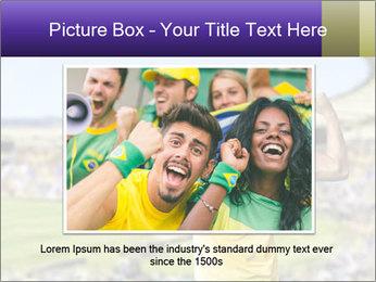 0000077754 PowerPoint Templates - Slide 15
