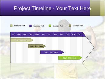 0000077754 PowerPoint Templates - Slide 25