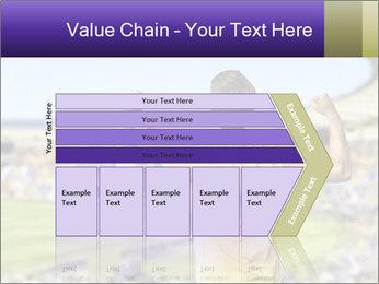 0000077754 PowerPoint Templates - Slide 27