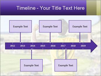 0000077754 PowerPoint Templates - Slide 28