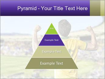 0000077754 PowerPoint Templates - Slide 30