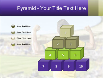 0000077754 PowerPoint Templates - Slide 31