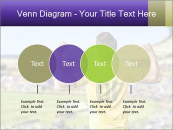 0000077754 PowerPoint Templates - Slide 32