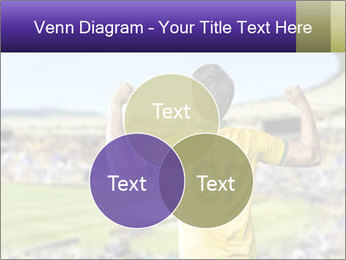0000077754 PowerPoint Templates - Slide 33