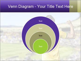 0000077754 PowerPoint Templates - Slide 34