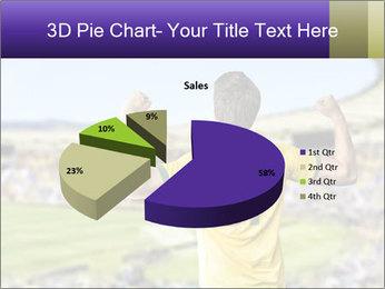 0000077754 PowerPoint Templates - Slide 35