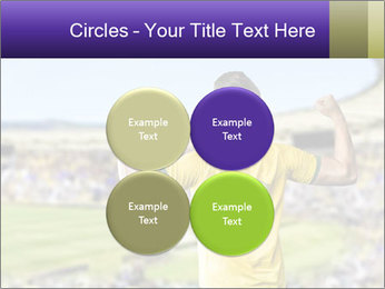 0000077754 PowerPoint Templates - Slide 38