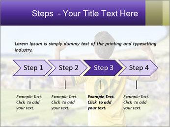0000077754 PowerPoint Templates - Slide 4