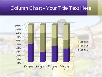 0000077754 PowerPoint Templates - Slide 50