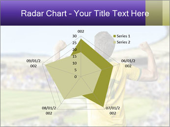 0000077754 PowerPoint Templates - Slide 51