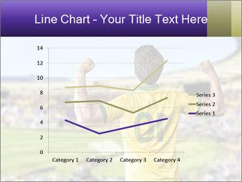 0000077754 PowerPoint Templates - Slide 54
