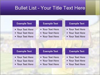 0000077754 PowerPoint Templates - Slide 56