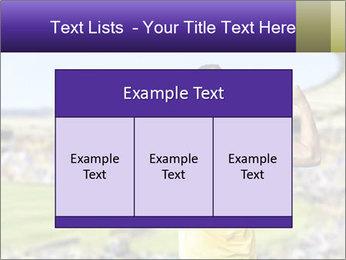 0000077754 PowerPoint Templates - Slide 59